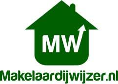 Makelaardijwijzer.nl